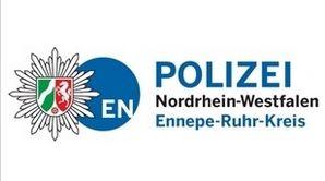 Polizei EN (Grafik: Land NRW)
