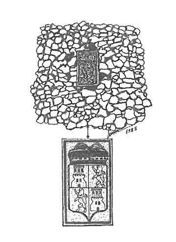 escudo-ruidera-1985