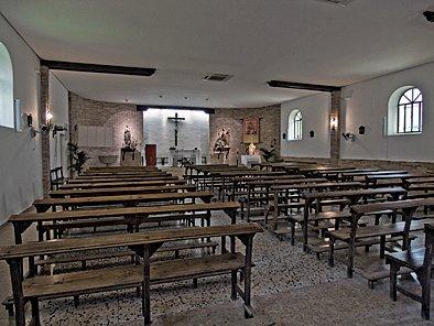 Iglesia-San-Lorenzo-Cervera