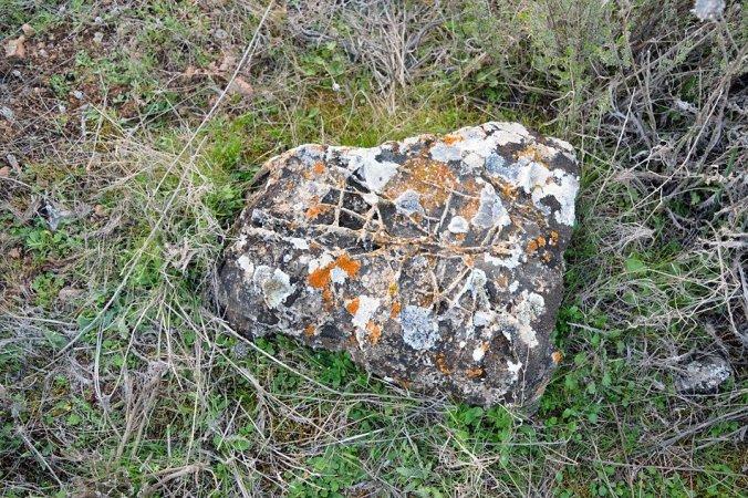piedra-poblado-romano
