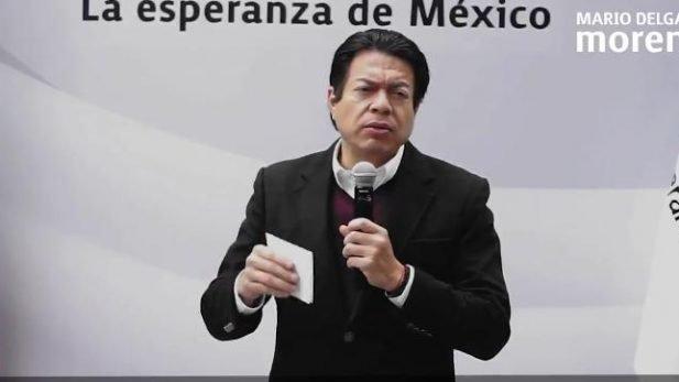 mario-delgado-reelección-617×3474276829016627420999..jpg