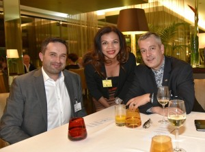 rsz gse dinner---lisbon---2016-09-26---photo harald karcher dsc6062