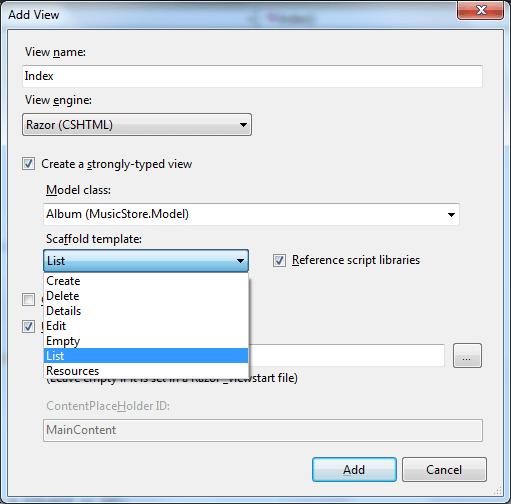 Asp Net Mvc Editor Templates  devexpress asp net mvc the