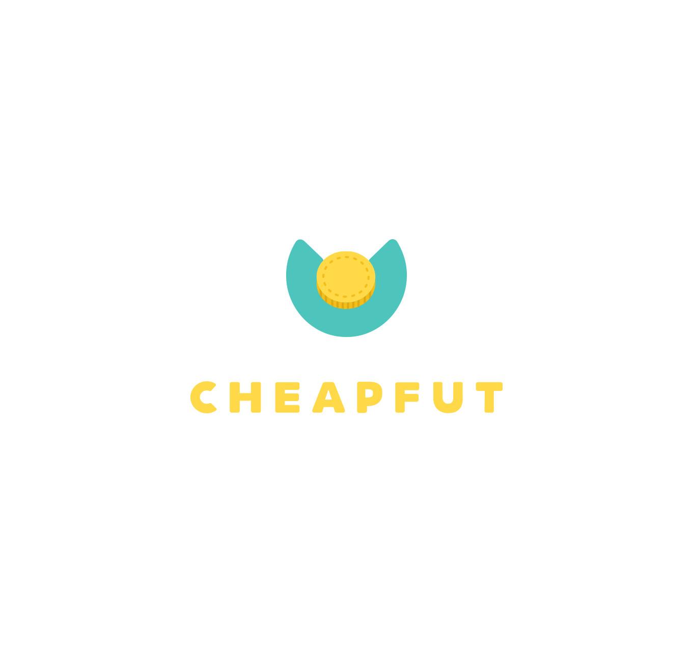 cheapfut_1360x1280