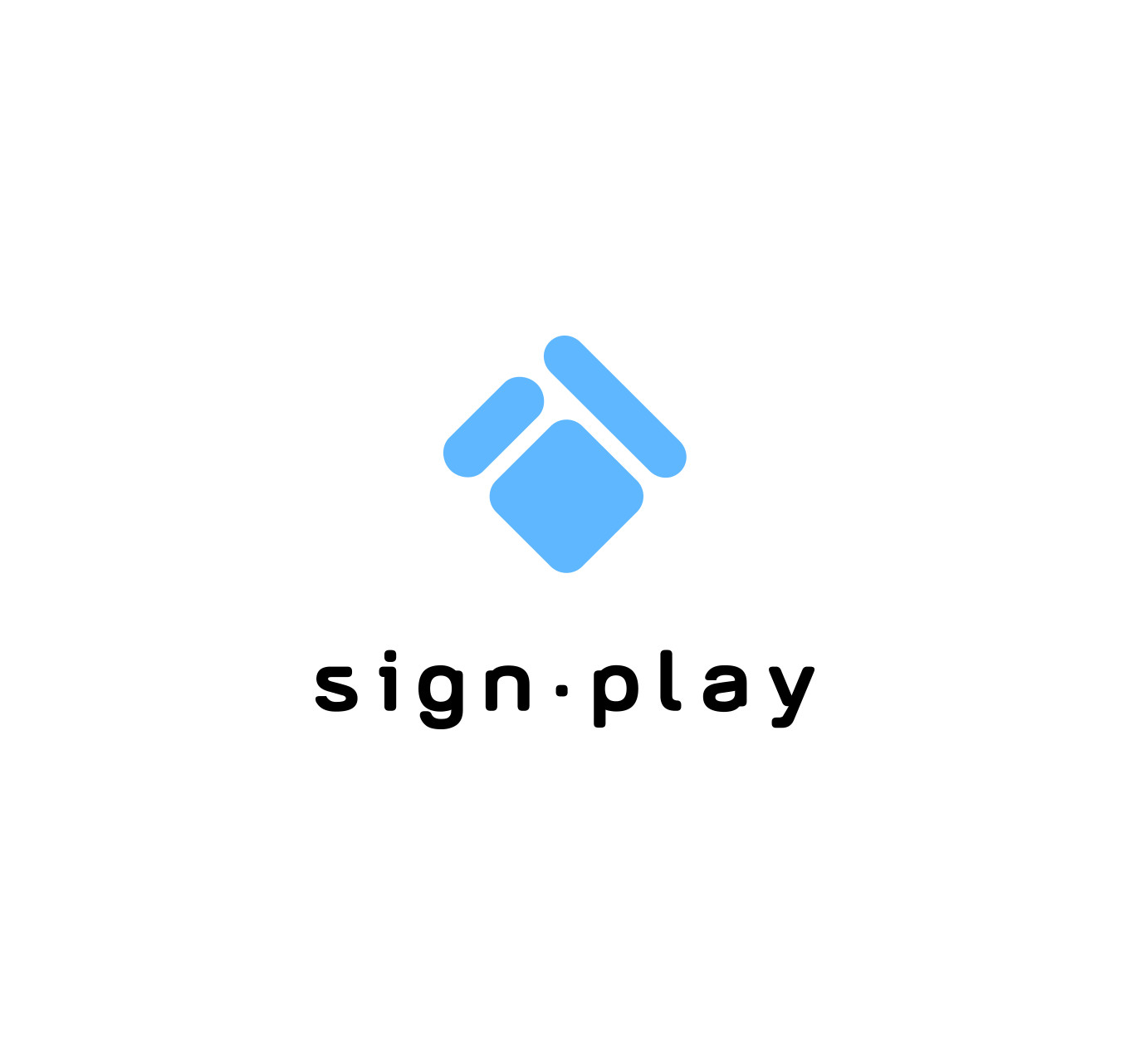 signplay_website1360x1280