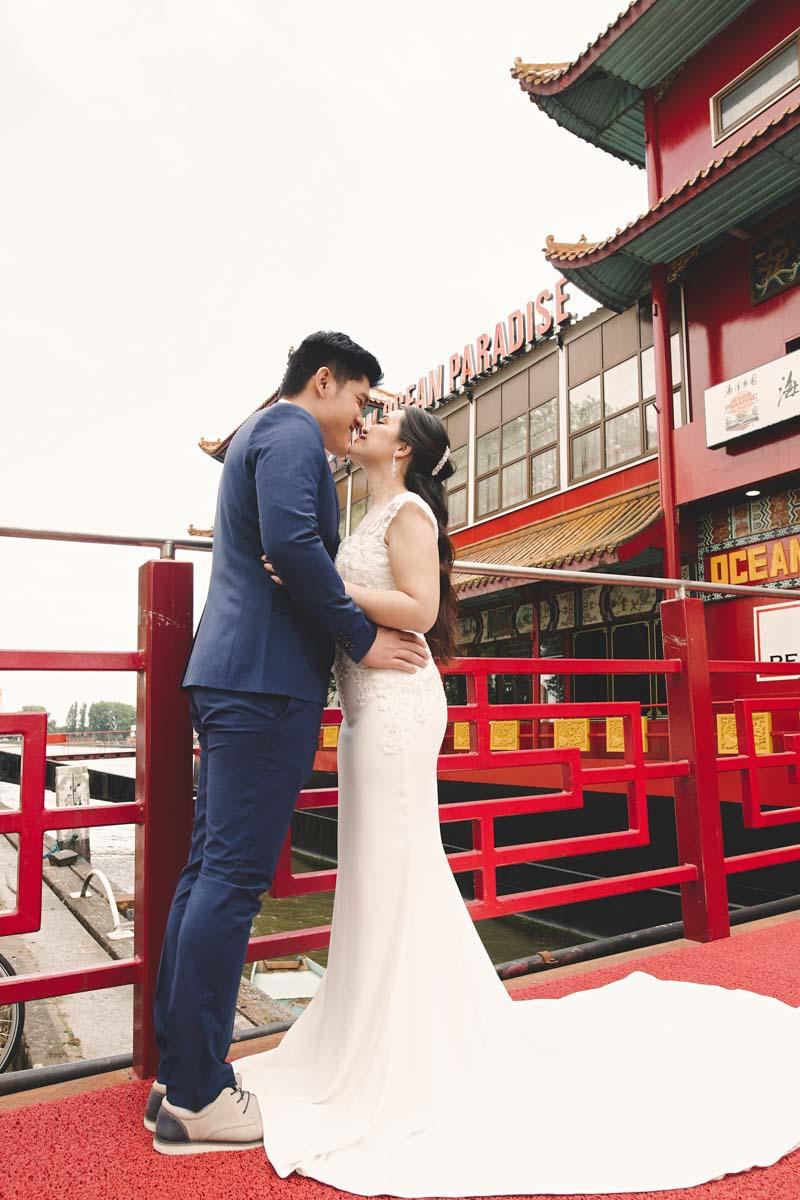 ChineseChineesBruiloftHuwelijk_Fotografie_RuiJunLuong_43