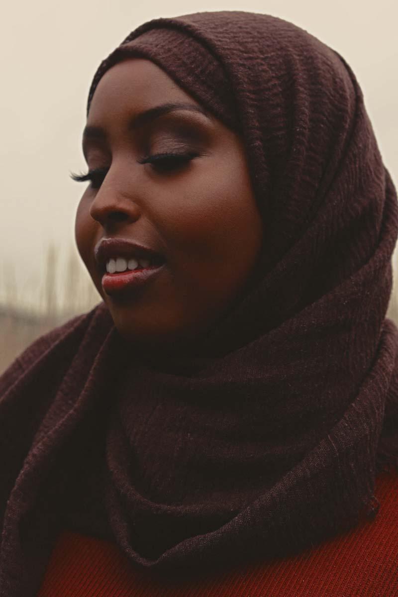 HijabFashion_Fotografie_RuiJunLuong_1