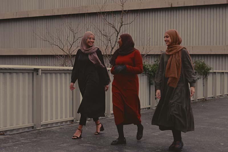 HijabFashion_Fotografie_RuiJunLuong_11