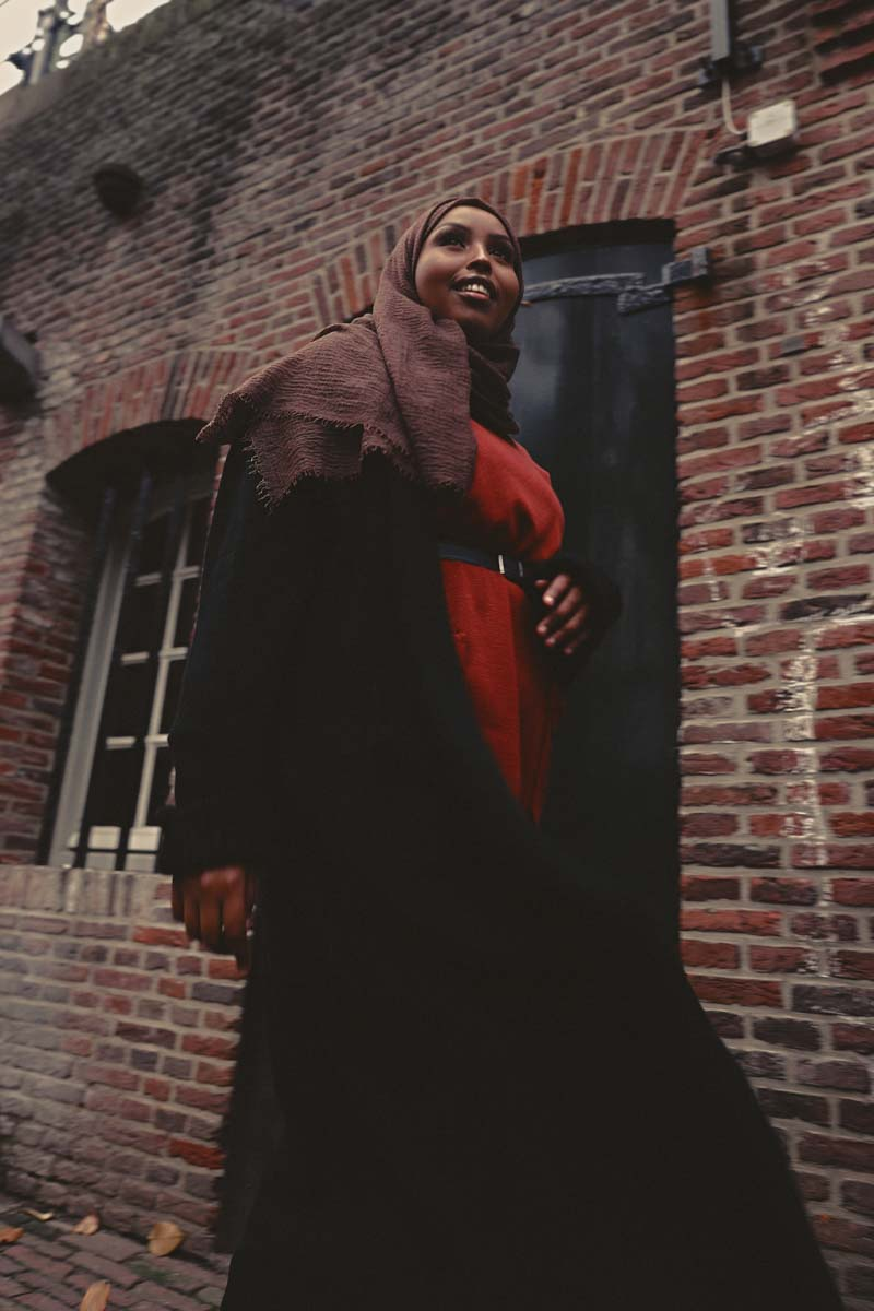 HijabFashion_Fotografie_RuiJunLuong_16