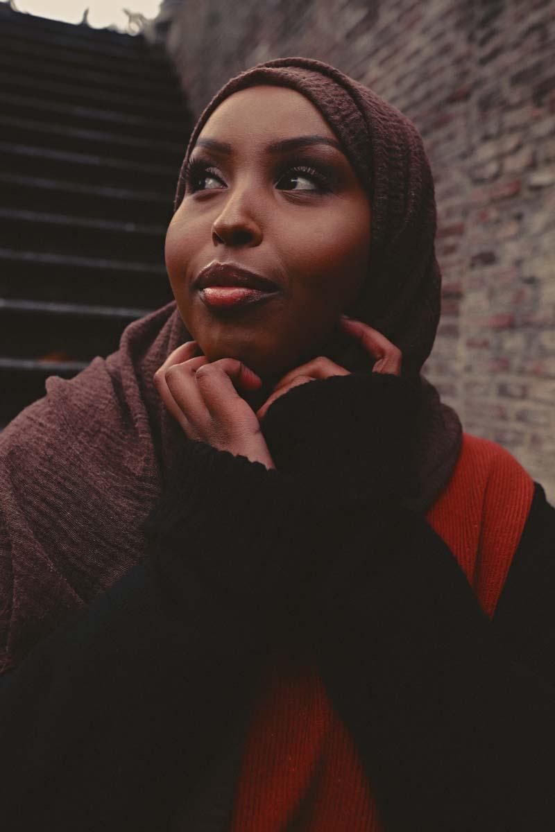 HijabFashion_Fotografie_RuiJunLuong_18