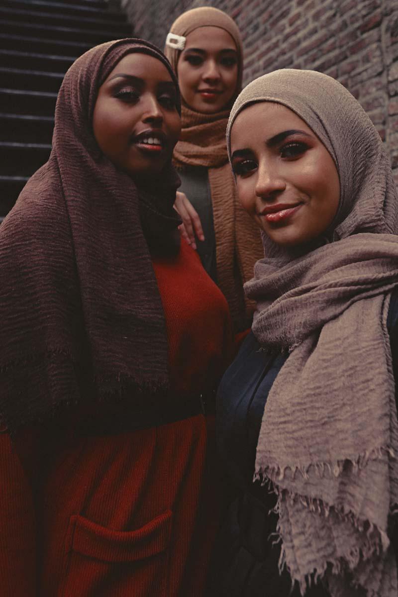 HijabFashion_Fotografie_RuiJunLuong_21