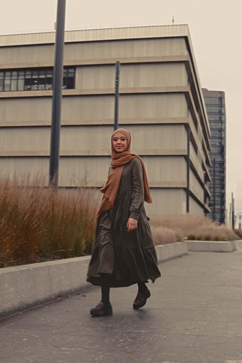 HijabFashion_Fotografie_RuiJunLuong_3
