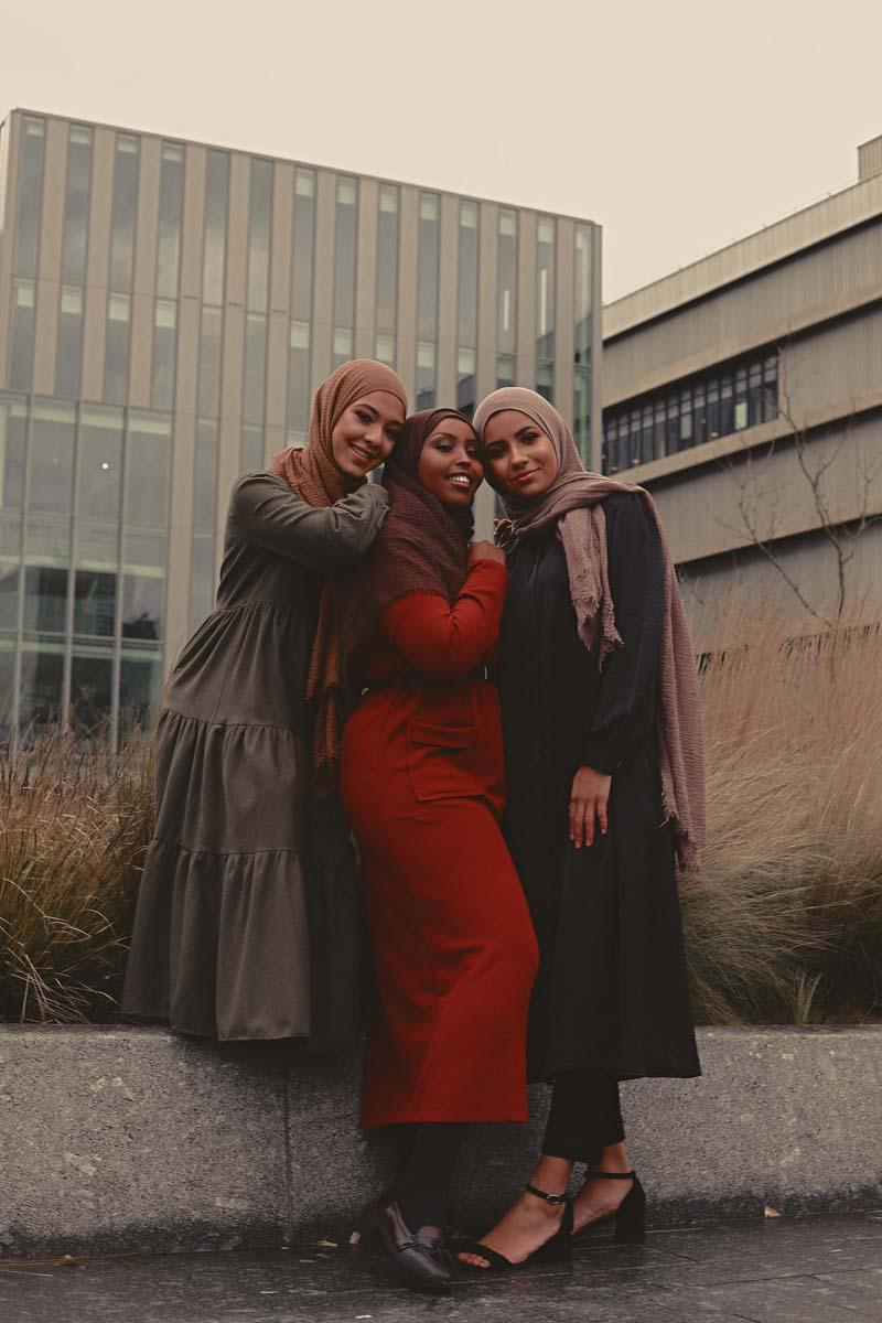 HijabFashion_Fotografie_RuiJunLuong_4