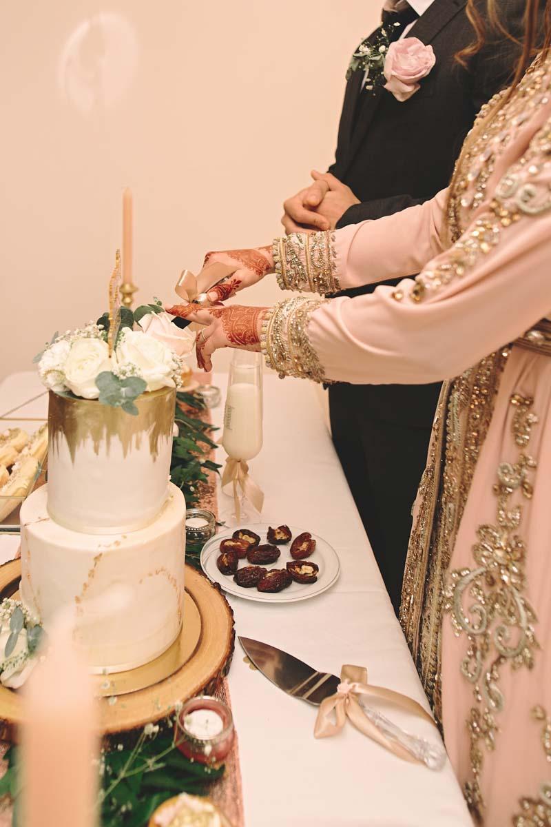 HuwelijksBruiloftMarokkaans_Fotografie_RuiJunLuong_1