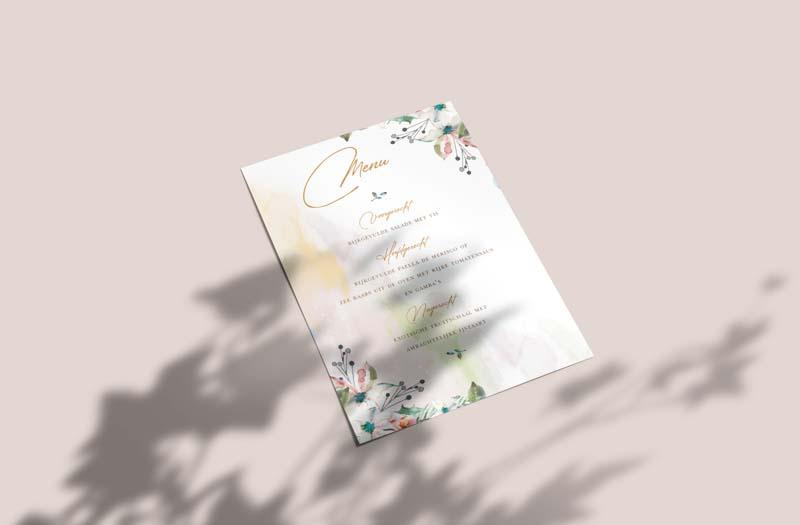 Invitation_Fotografie_RuiJunLuong_2