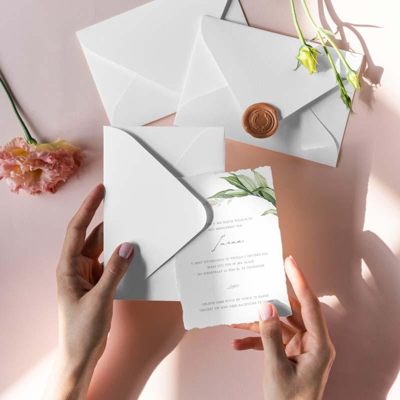 Invitation_Fotografie_RuiJunLuong_8