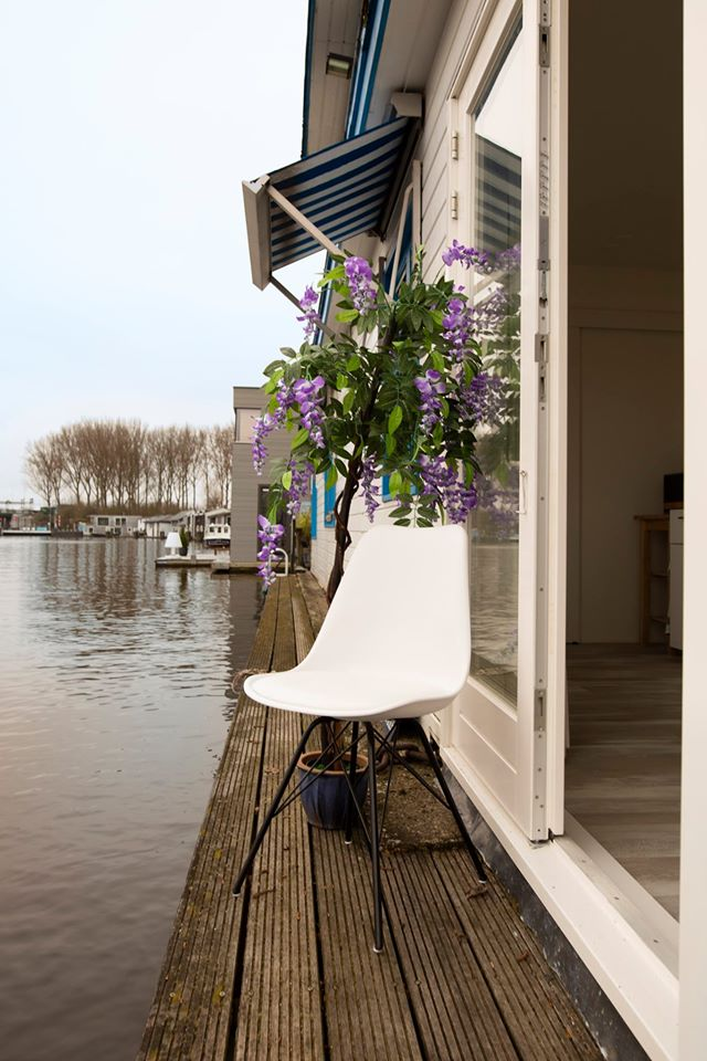 Airbnb_WoningFotograaf_RuiJunLuong