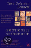 emotionele gezondheid