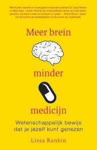 meer brein