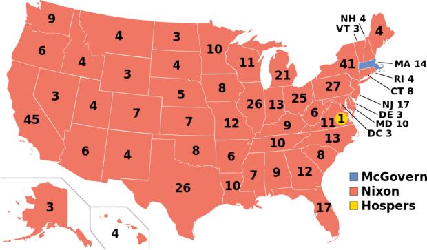 1000px-electoralcollege1972-svg