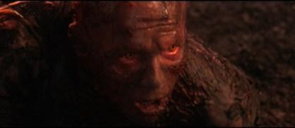 "Hayden Christensen in ""Revenge of the Sith"""