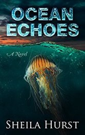 Ocean Echoes