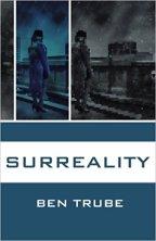 surreality