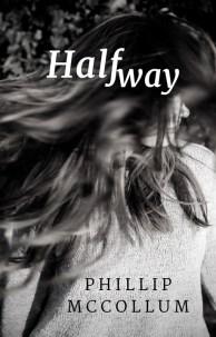 Halfway-Book-Cover