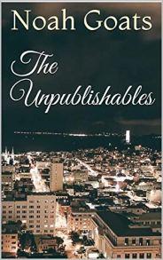 unpublishables