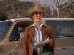 ww cowgirl hat