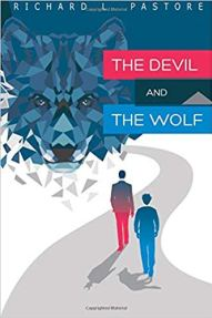 Devil and Wolf