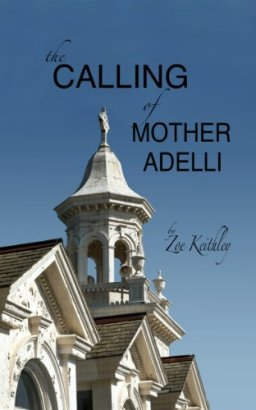 mother adelli