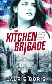 thekitchenbrigade_ecover