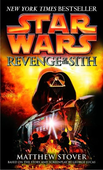 ROTS book