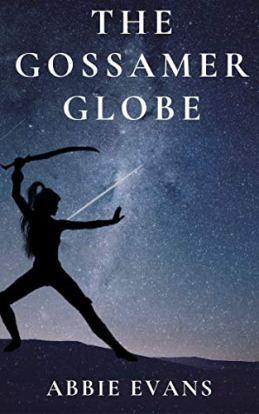 Gossamer Globe