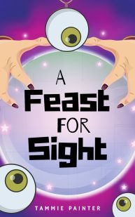 A Feast for Sight