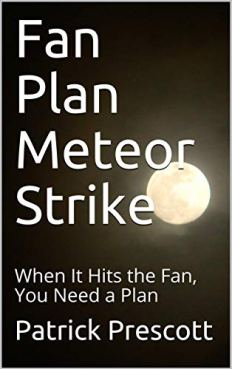 Fan Plan Meteor