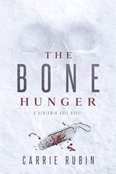 Bone Hunger