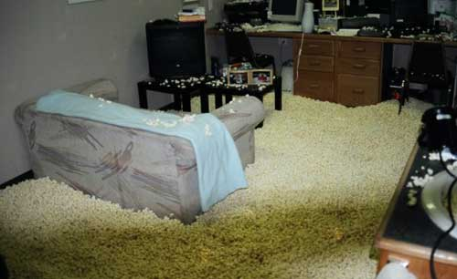 Bedrooms Pranks Are Quite Possibly The Best Ruin My Week. Easy Pranks For Bedrooms   Bedroom Style Ideas