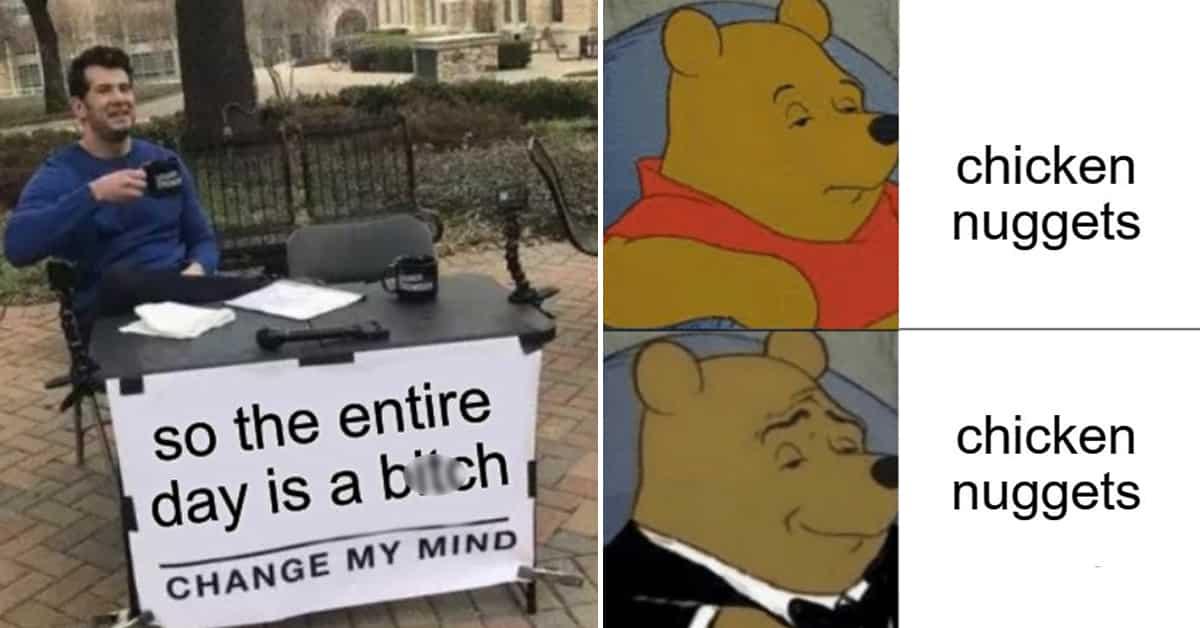 Ai Memes Are Better Than Human Memes 40 Ai Memes