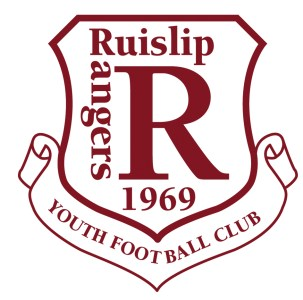 rryfc-badge 2015-new