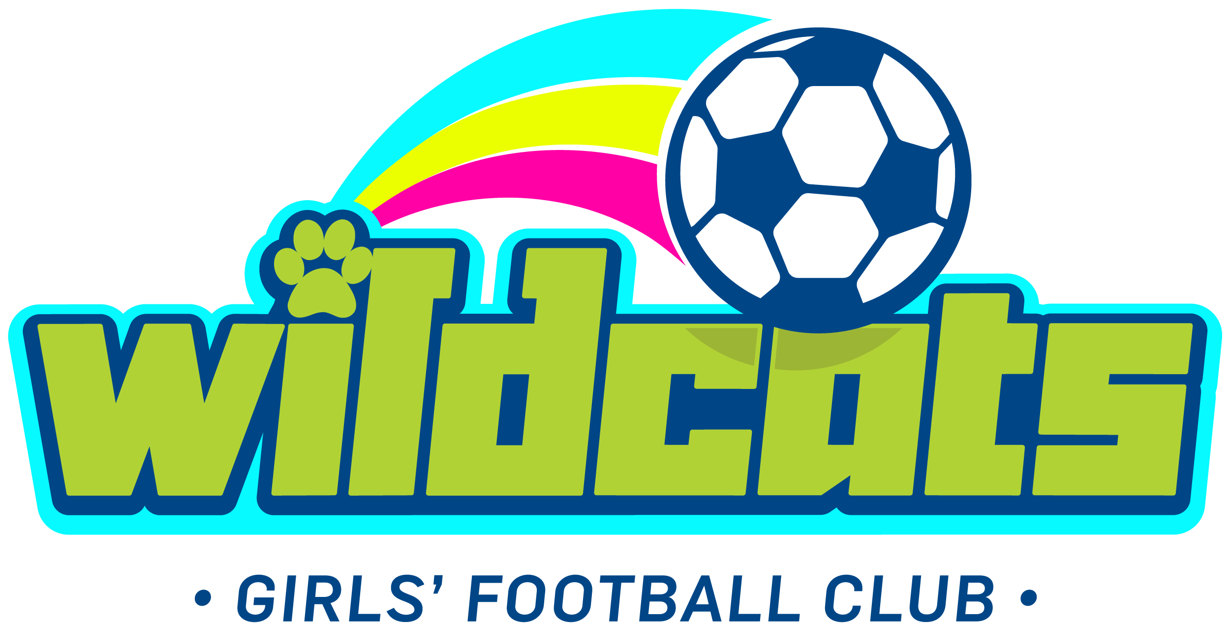 FA SSE Wildcats Girls' Football Club comes to Ruislip Rangers