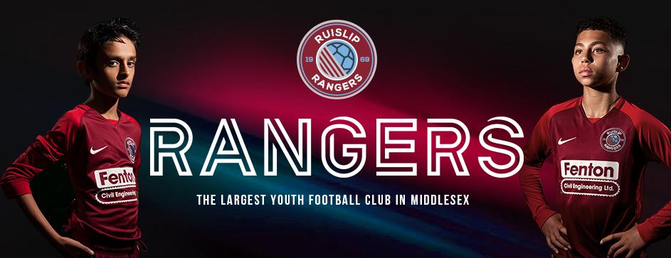 2018/19 Player Membership