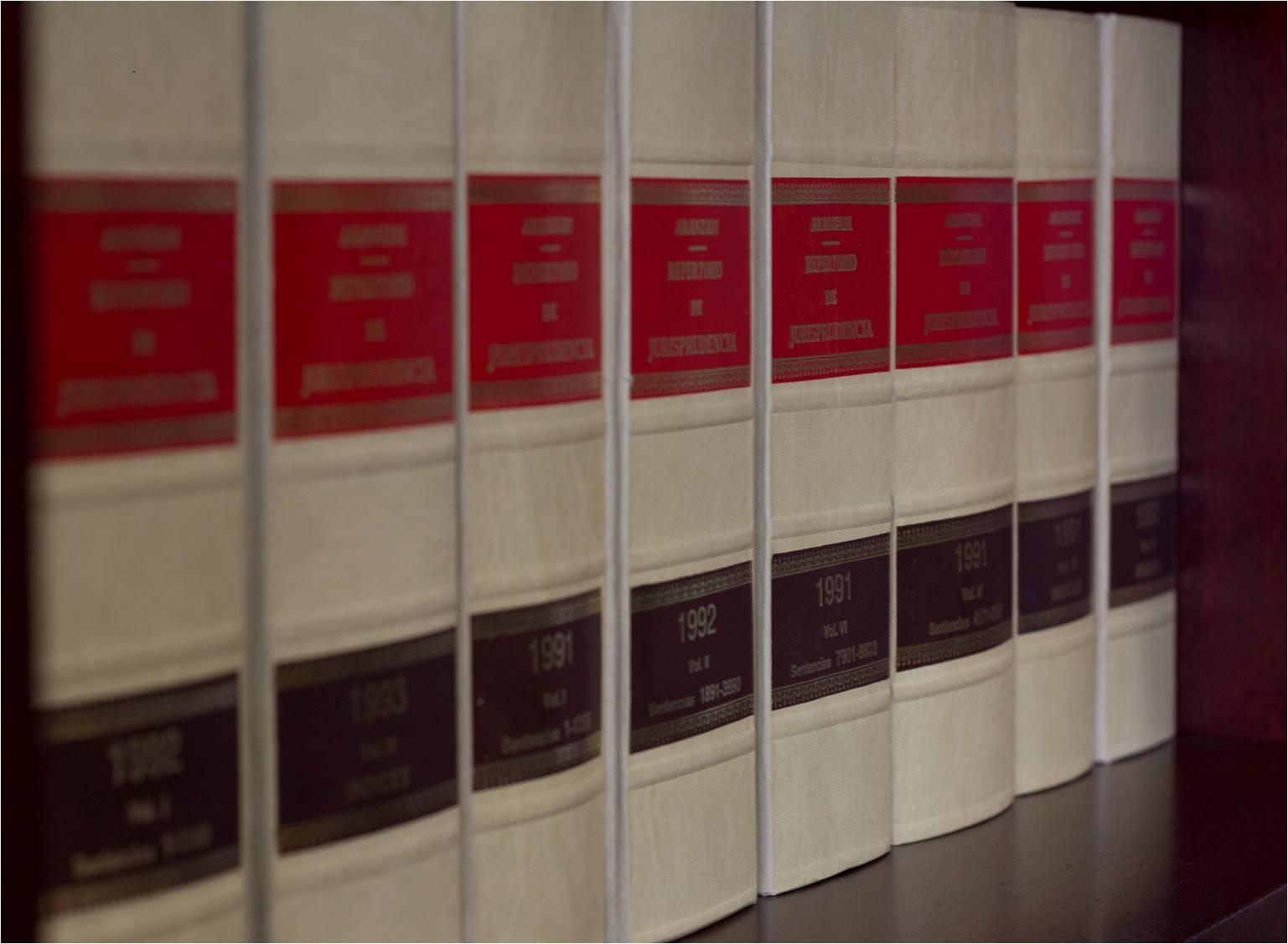 abogados-ronda-ley