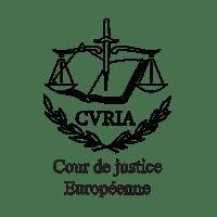 abogados-ronda-abogadosenronda-cour-de-justice