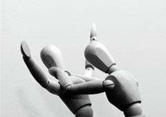 La intimidación ambiental desde el conocimiento de los delitos sexuales