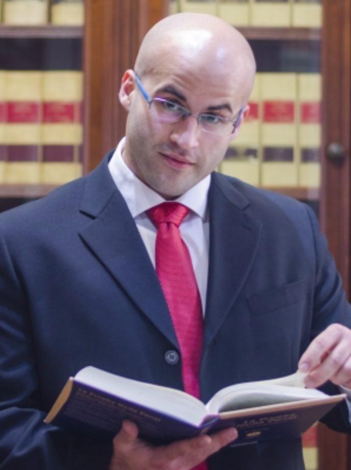 miguel-ruiz-calvo-abogado