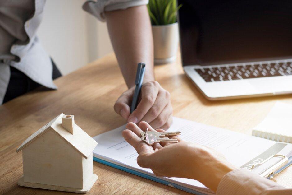 alquiler-contratos