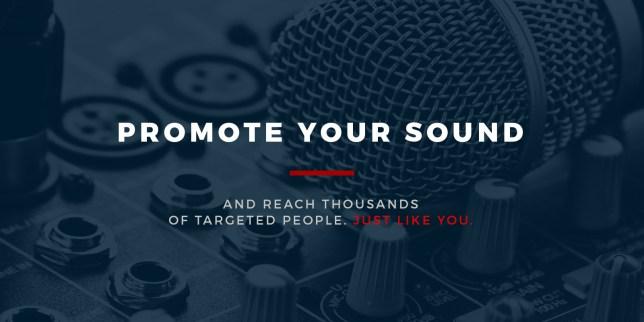 promote-music