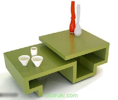 1оригинальная мебель